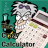 TheCalculator